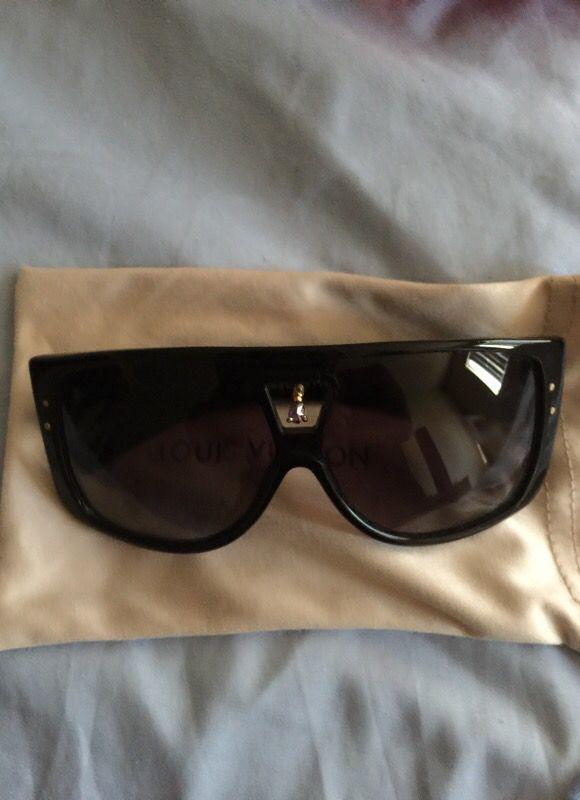 Louis Vuitton Bindi Sunglasses Jordan Bape Supreme Celine
