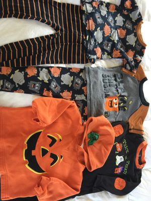 35+ Pieces of Toddler Boys Clothes for Sale in Great Falls, VA