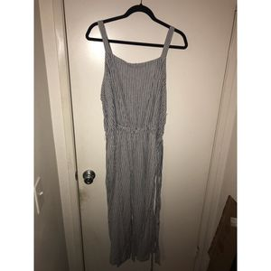 New And Used Items For Sale In Arcadia Ca Offerup