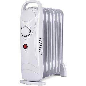Trustech oil heater for Sale in Arlington, VA
