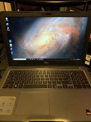 Laptop for Sale in Boston, MA