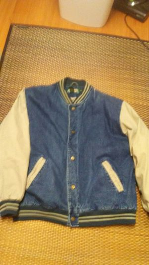 Cabella quilted jacket 2x tall for Sale in Pittsburgh, PA
