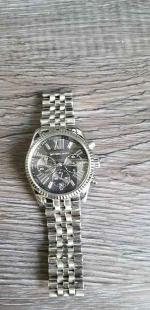 Michae Kors Watch woman for Sale in Rockville, MD