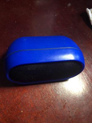 iWorld Speaker for Sale in Orlando, FL