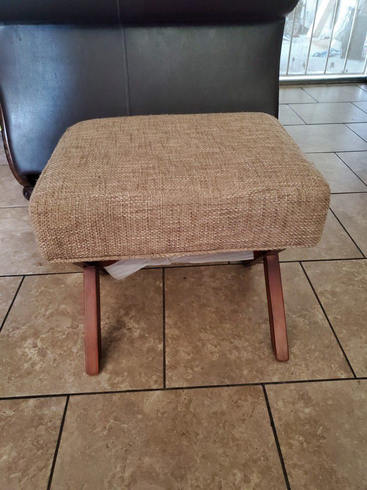 Brand New Bench 26 Inches Tall