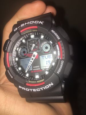 G-Shock for Sale in Annandale, VA
