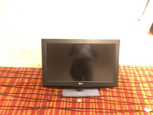 32 inch TVs I have 50 left for Sale in Pittsburgh, PA