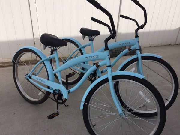 Beach Cruiser Bike For In Oxnard Ca Offerup