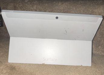 Microsoft Surface Thumbnail