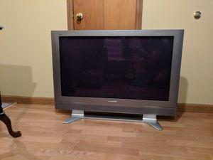42 inch Panasonic TV for Sale in Alexandria, VA