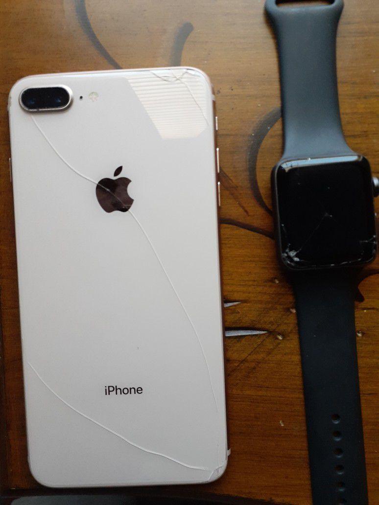 Apple Deal
