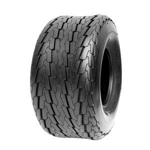 New Hi-Run trailer tire for Sale in South Salt Lake, UT