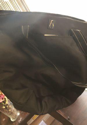 Large cooler bag.. for Sale in Buena Park, CA