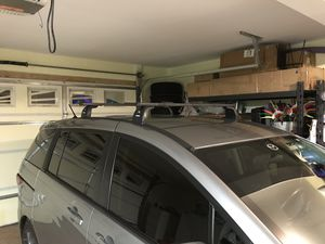 Roof Rack for Mazda for Sale in Columbia, SC