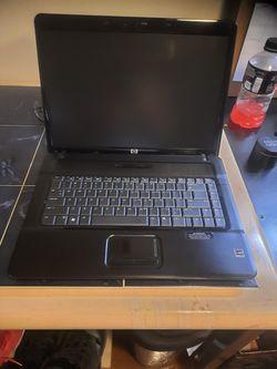 "HP Laptop 15.6"" Thumbnail"