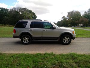 $$$ 2005 FORD EXPLORER XLT 4DR 4WD RUNS GREAT $1950 $$$ for Sale in Baltimore, MD