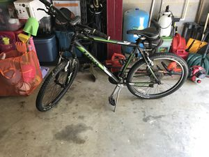 Trek bike for Sale in Powhatan, VA