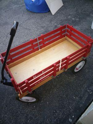 Wagon for Sale in Washington, DC