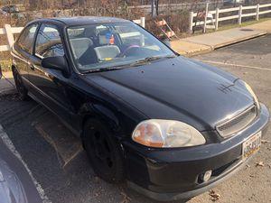 Honda Civic for Sale in Adelphi, MD