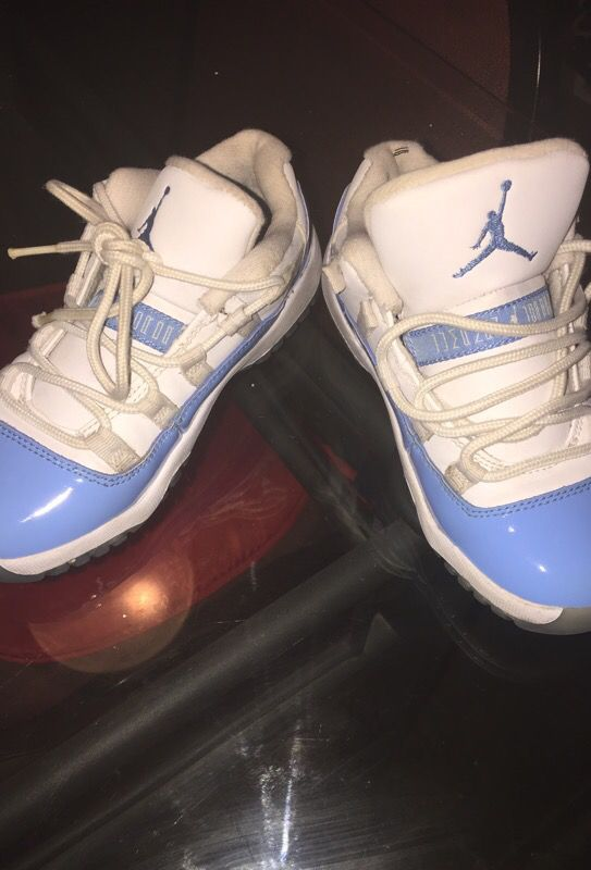 95529cac7fd039 New and Used Jordan 11 for Sale in Kansas City