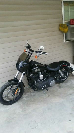 New and Used Harley davidson for Sale - OfferUp
