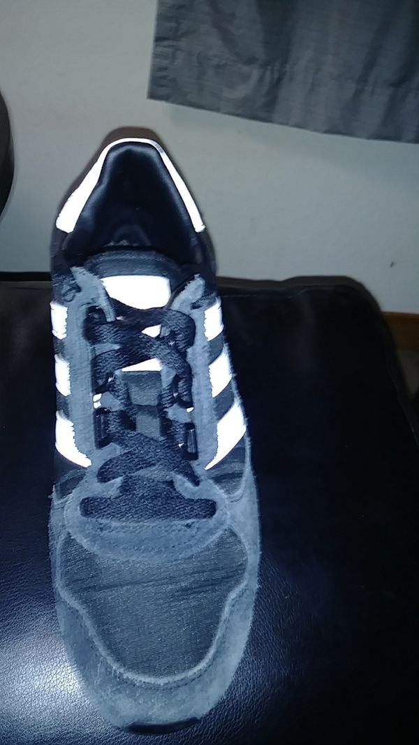 bc89adcc5a6d6 New and Used Adidas for Sale in Quincy