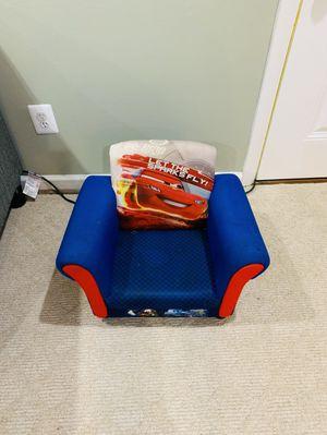 Chair for Sale in Lorton, VA