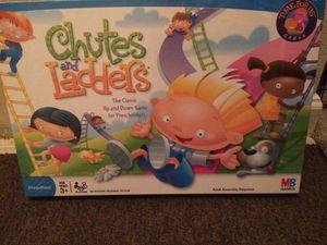 Board game for Sale in Fairfax, VA