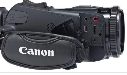 Canon Hfg30 Like new!! Thumbnail