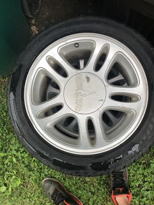 New and Used Auto parts for Sale in Fort Wayne, IN - OfferUp