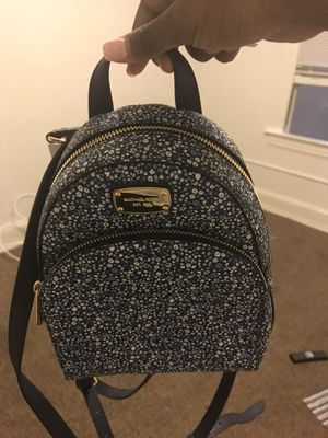 Michael kors bookbag for Sale in Washington, DC