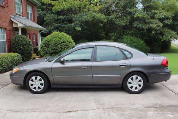 2003 ford taurus for sale in jonesboro ga offerup thecheapjerseys Images