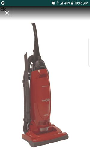 Selling vaccum cleaner for Sale in Philadelphia, PA