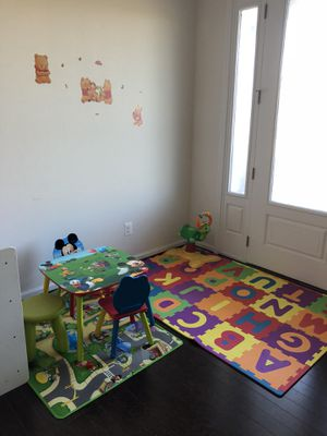 Little Angel's Home Daycare for Sale in Aldie, VA