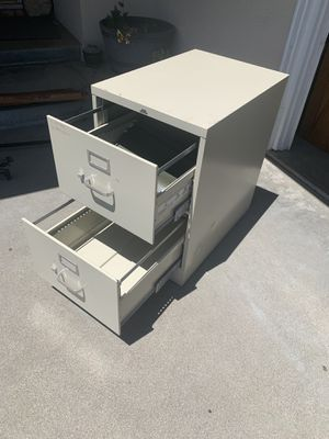 New and Used Filing cabinets for Sale in Monterey, CA - OfferUp
