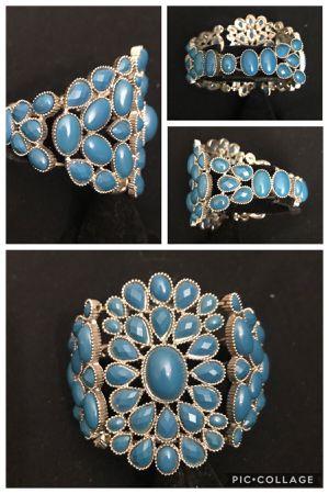Southwest Style Bracelet (costume jewelry) for Sale in Whittier, CA