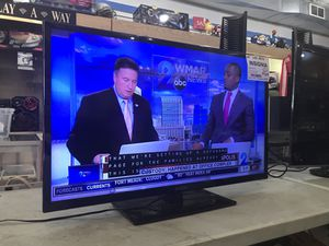 "40"" INSIGNIA LED HDTV for Sale in Baltimore, MD"