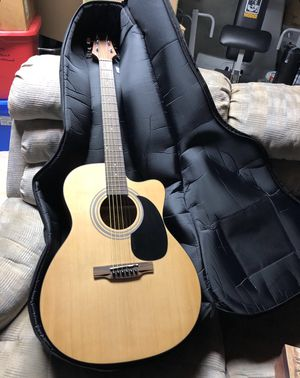 3 Acoustic Guitars for sale! for Sale in Boonsboro, MD