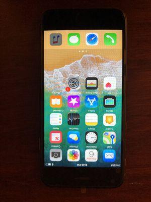iPhone 6s Plus 16 for Sale in Alexandria, VA