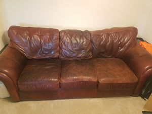 New and Used Sofa for Sale in Raleigh, NC - OfferUp