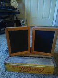 Speakers for Sale in TN, US