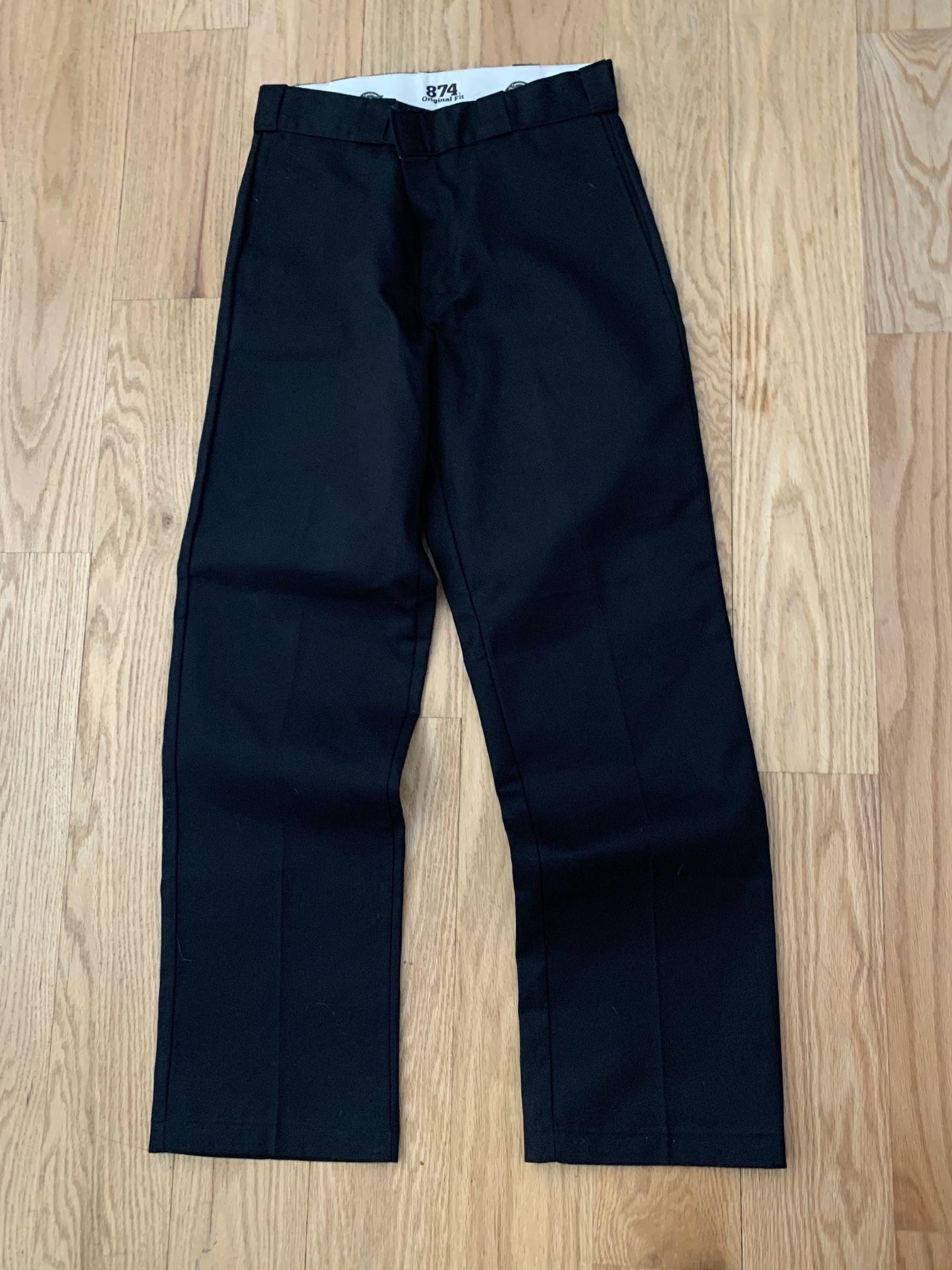 Dickies Pants 32 X 32 Men's