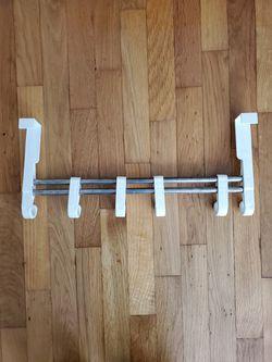 Over the door Hook, Door Hanger Thumbnail