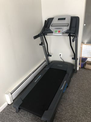 Awesome Prosoft Plus Treadmill