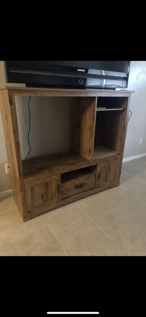 92e7f26d9b3 New and Used TV stands for Sale in Zephyrhills