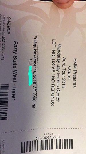 Ozuna for Sale in Las Vegas, NV