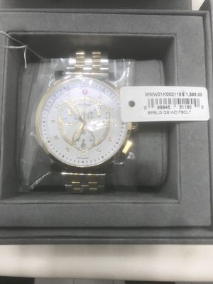 MICHELE WATCH for Sale in Bethesda, MD