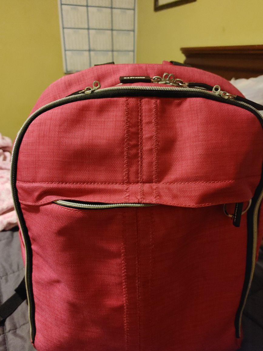 IKEA Family backpack