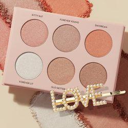 Anastasia Beverly Hills Glow Kit Thumbnail