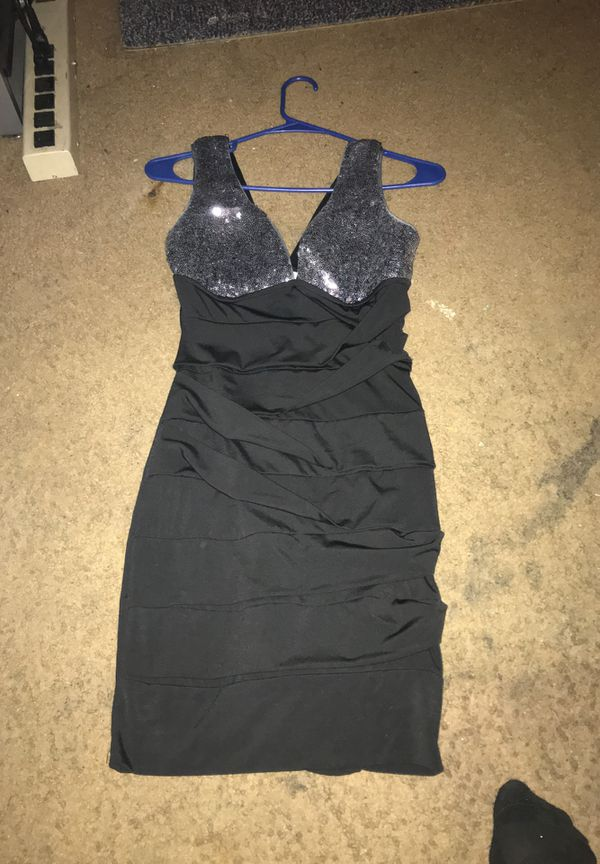 Body Central Sale >> Body Central For Sale In Arbutus Md Offerup